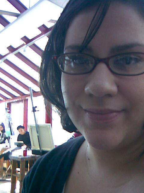 Lisette Torres
