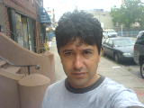 Mauricio Morillas
