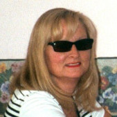 Marlene Mendoza