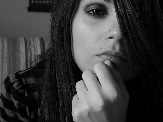 Cristina Baser