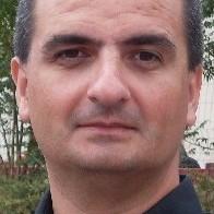 Michel Reverte