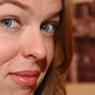 Letícia Lampert