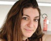 Anna Maria Saviano
