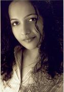 Rashmi Soni