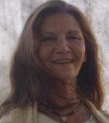 Rosa Groisman