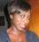 Kimberly Keyosha