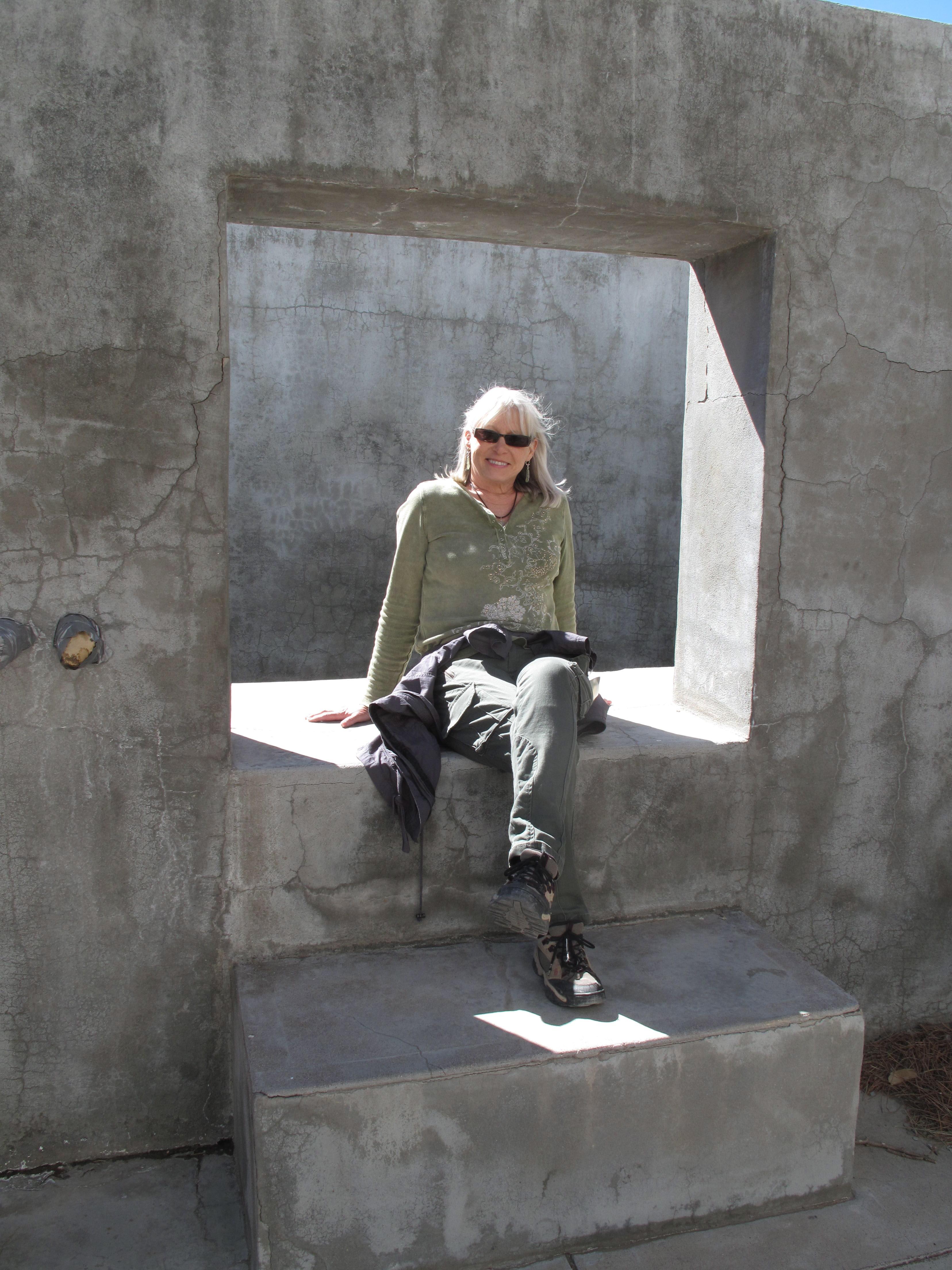 Denise Landis