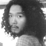 Mr.Verapong Sritrakulkitjakarn