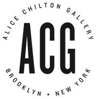 Alice Chilton gallery