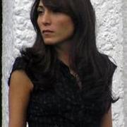 Juliana ossa