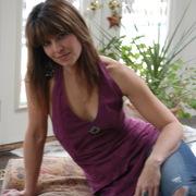 Angela DeMontigny