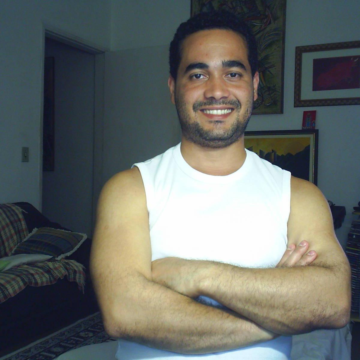 Rodrigues Lessa