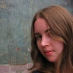 Allison Meier