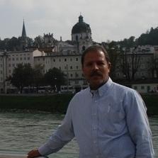 Khairy Hirzalla