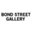 Bond Street Gallery