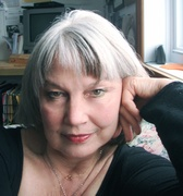 Ursula K. Lampron