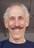 Richard F Kessler