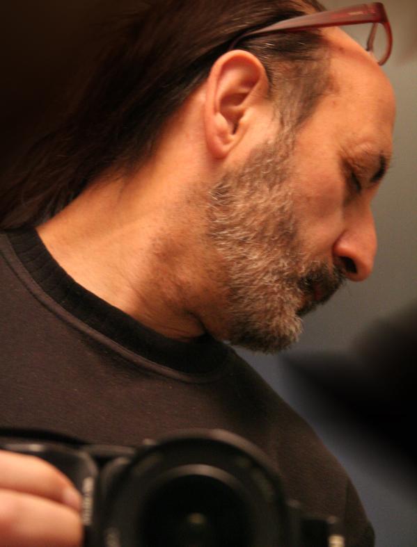 David Nogal