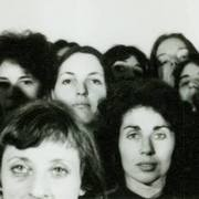 SOHO20 Chelsea Gallery