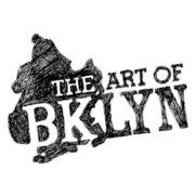 The Art of Brooklyn