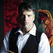 Gustavo Rincón Moreno