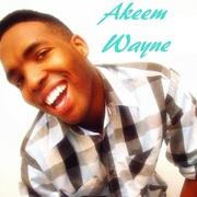 Akeem Wayne