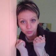 Natalia Shvets