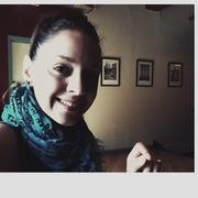 GiGi Campos