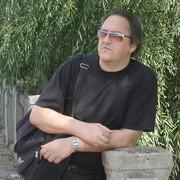 Andrey N Doronin