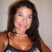 Anita Wexler