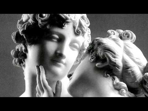 Ferdinando Carulli Op. 42 - Les amour de Adonis et Venus (estratto) Romolo Calandruccio Chitarra