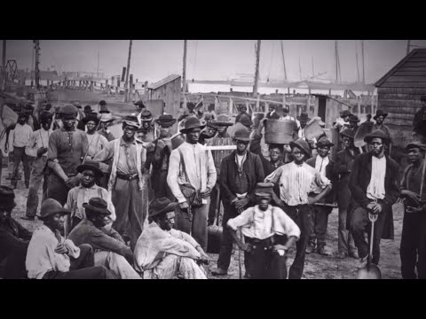Juneteenth: The story behind the 155-year-old holiday that commemorates the end of slavery