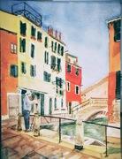 An Irishman Paints Venice IMG_20181006_175324
