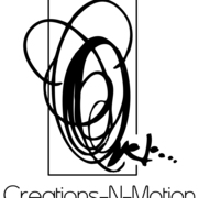 Creations In Motion