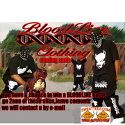 bloodlineclothing
