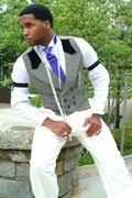 Crescendo Tailored Menswear