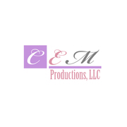 CEM Productions