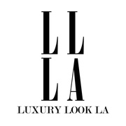 Luxury Look LA