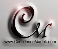 Confidence Model management