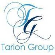 Tarion Group