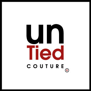 UnTied Couture