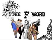 The F Word Fashion Bloggers