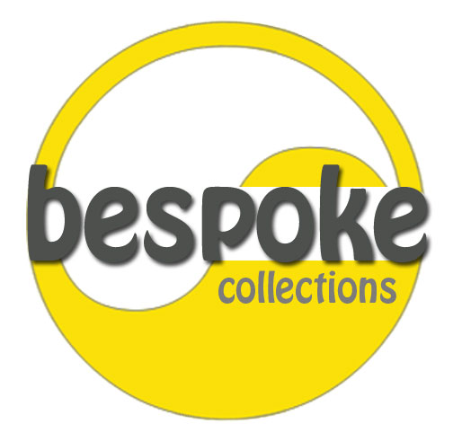 Bespoke Creations and Sourcing