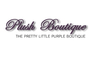 Wendy of Plush Boutique