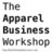 Apparel Business Workshop