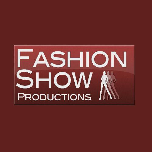 Fashion Show Productions