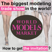 World Models Market