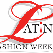 Latin Fashion Week