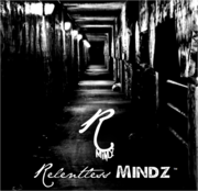 Relentless Mindz Clothing