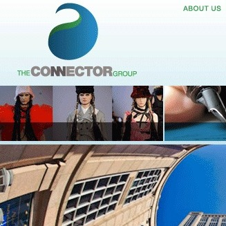 The Connector Group